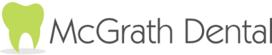 McGrath Dental Logo